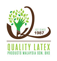 Quality Latex Products - Latex Examination Gloves, Medical Gloves